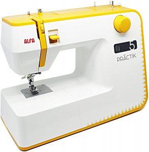reparacion maquina coser alfa-madrid