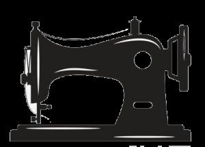 reparacion maquina de coser